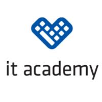 IT Academy - Java разработчик