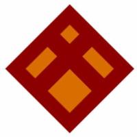 Iberkyrgyz Wealth Group ltd - Software Analyst